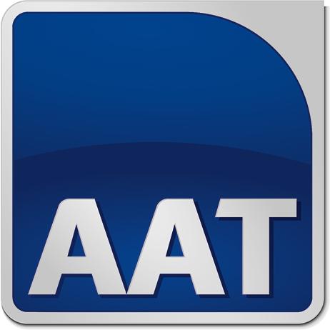 AAT Alber
