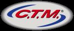 C.T.M. (Chien Ti)