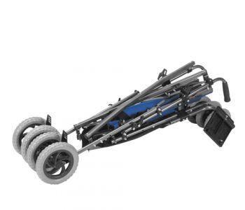 Eco Buggy