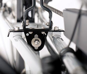 Speedy Bike