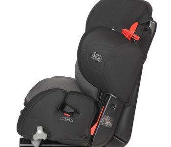 Recaro Sport Hero autostoel