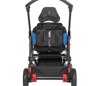 EASyS Modular S buggy