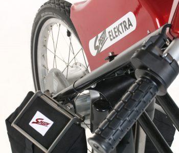 Speedy-Elektra 3