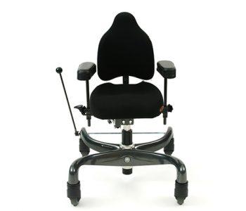 Euroflex ABC SitRite trippelstoel