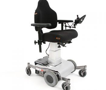 Flexmobil i6 SitRite
