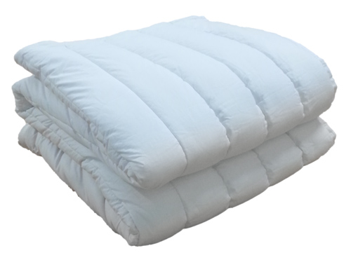 Fiber Weight Duvet Futura